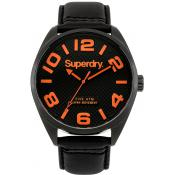 Superdry Montres - Montre Superdry Military SYG192BRA - Montres Superdry