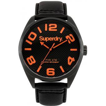 superdry-montres - syg192bra