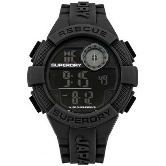 superdry-montres - syg193b