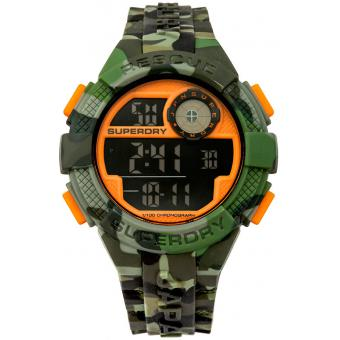 superdry-montres - syg193no