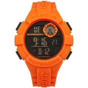 Superdry Montres - Montre Superdry Radar SYG193O - Montres Superdry