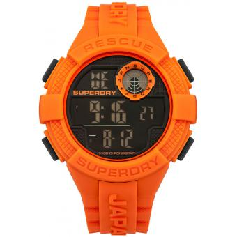 superdry-montres - syg193o