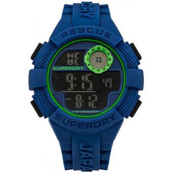 superdry-montres - syg193u