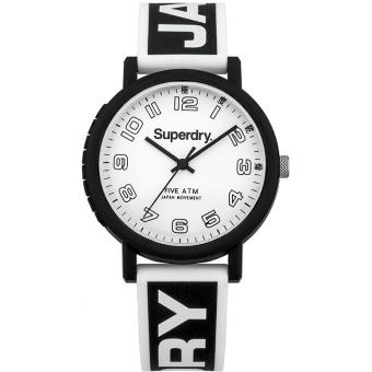 superdry-montres - syg196bw