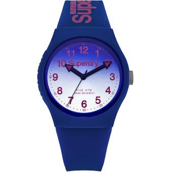 superdry-montres - syg198uu