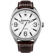 Montre Superdry Military SYG199TS