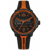 Superdry Montres - Montre Superdry SYG216BO - Montre superdry homme