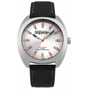 Superdry Montres - Montre Superdry SYG228B - Montre superdry homme