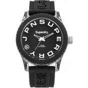 Superdry Montres - Montre Superdry SYL146BW - Montres Superdry