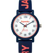 Superdry Montres - Montre Superdry SYL196U - Montres Superdry