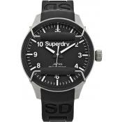 Superdry Montres - Montre Superdry SYG109B - Montres Superdry