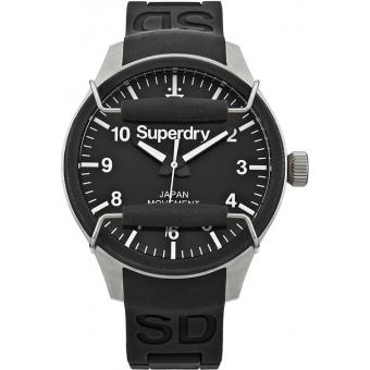 Montre Superdry SYG109B