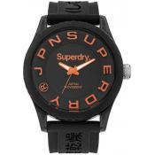 Superdry Montres - Montre Superdry SYG145B - Montres Superdry