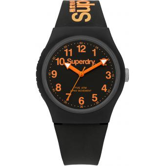 Montre Superdry SYG164B