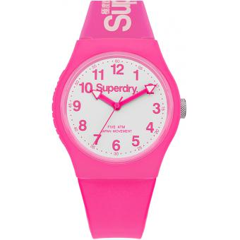 superdry-montres - syg164pw