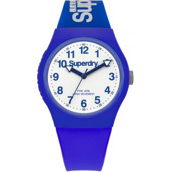 Montre Superdry SYG164U