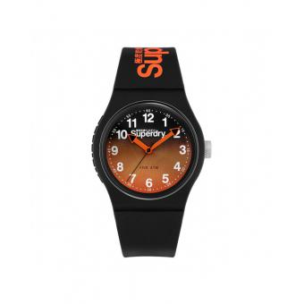 Superdry Montres - Montre Superdry SYG198BO - Montre superdy femme