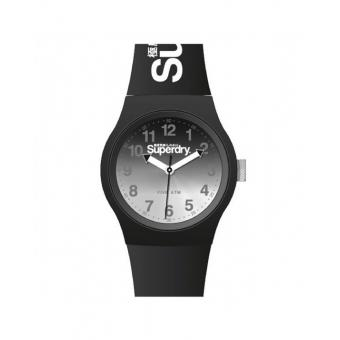 Superdry Montres - Montre Superdry SYG198EB - Montre superdy femme