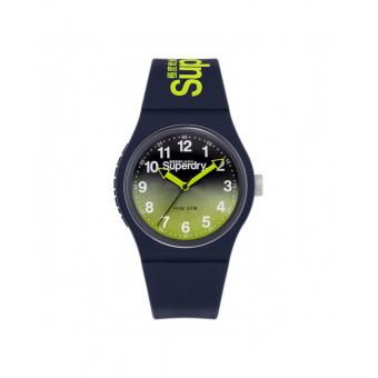 Superdry Montres - Montre Superdry SYG198YU - Montre superdy femme