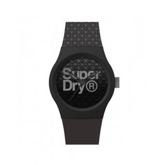 Superdry Montres - Montre Superdry SYG268B - Montre superdy femme