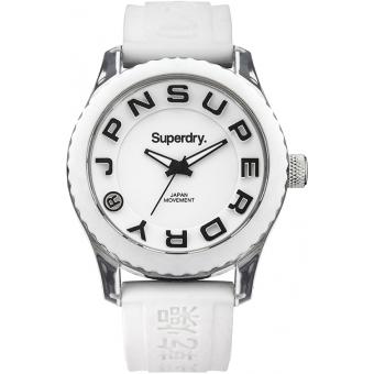 Montre Superdry SYL146W