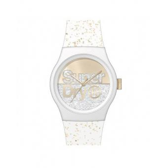 Superdry Montres - Montre Superdry SYL273W - Montre superdy femme