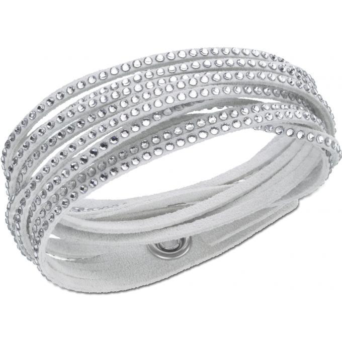 Bracelet stardust swarovski pas cher - Bracelet slake swarovski pas cher ...