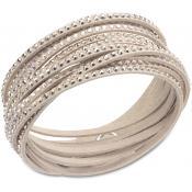 Bracelet Swarovski Bijoux Slake Beige 5043495 - Slake