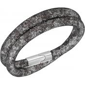 Bracelet Swarovski Bijoux Stardust Tube 5100094