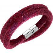 Bracelet Swarovski 5119411