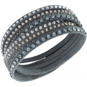 Bracelet Swarovski Bijoux Slake Tricolore 5120524 - Slake
