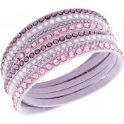 Bracelet Swarovski Bijoux Slake Rose 5120639 - Slake
