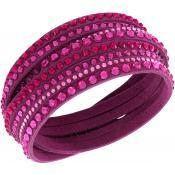 Bracelet Swarovski 5124127