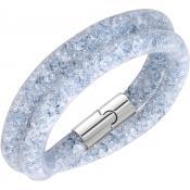 Bracelet Swarovski 5136034