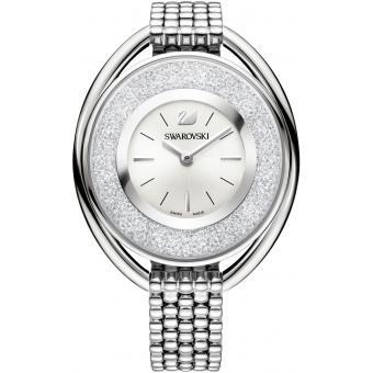 swarovski-montres - 5181008
