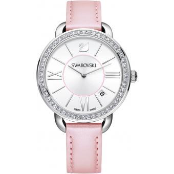 swarovski-montres - 5182189