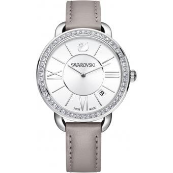 swarovski-montres - 5182191