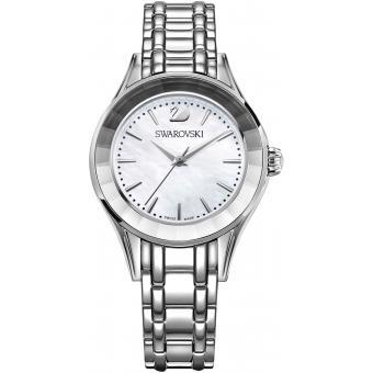 swarovski-montres - 5188848