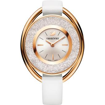 swarovski-montres - 5230946