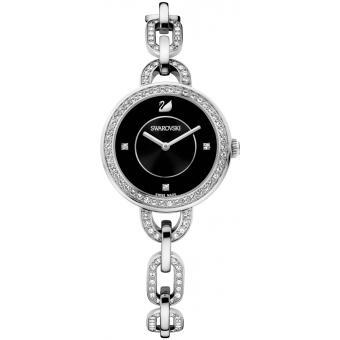 swarovski-montres - 1094377