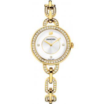 swarovski-montres - 1124151