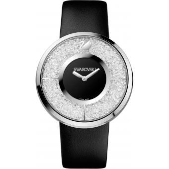 swarovski-montres - 1135988