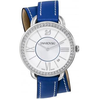 swarovski-montres - 5095944