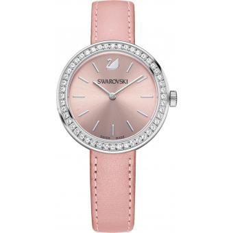 swarovski-montres - 5130545