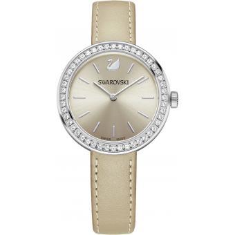 swarovski-montres - 5130547