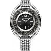 Montre Swarovski Crystalline 5181664