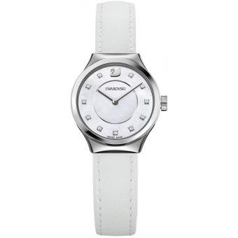 swarovski-montres - 5199946