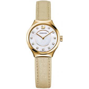 swarovski-montres - 5213746