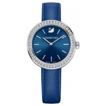 swarovski-montres - 5213977