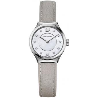 swarovski-montres - 5219457